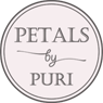 Bali Wedding Decorator – Bali Wedding Florist | Petals by Puri – Official Website